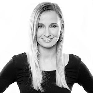 Jennifer Bunke