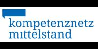 Kompetenz-Mittelstand