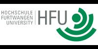 Hochschule-Furtwangen-University