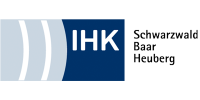 IHK-Schwarzwald-Baar-Heuberg