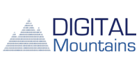 Digital-Mountains