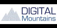 Digital-Mountains