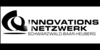 Innovations-Netzwerk