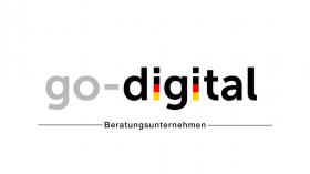 go-digital-1024x576